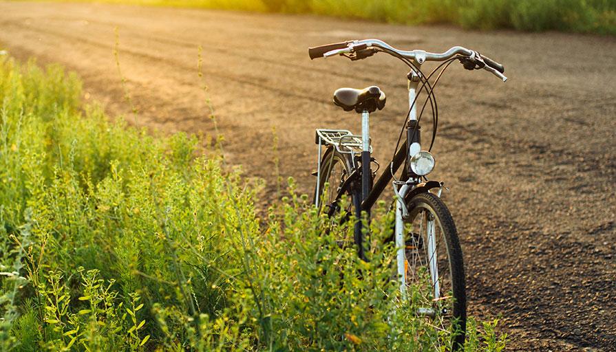 Skeppshult - en cykeltillverkare med miljötänk