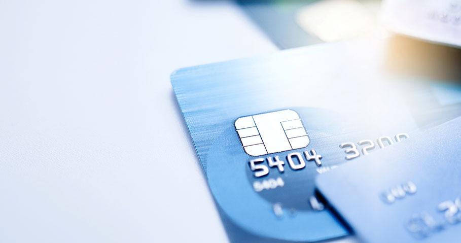 Kontokredit